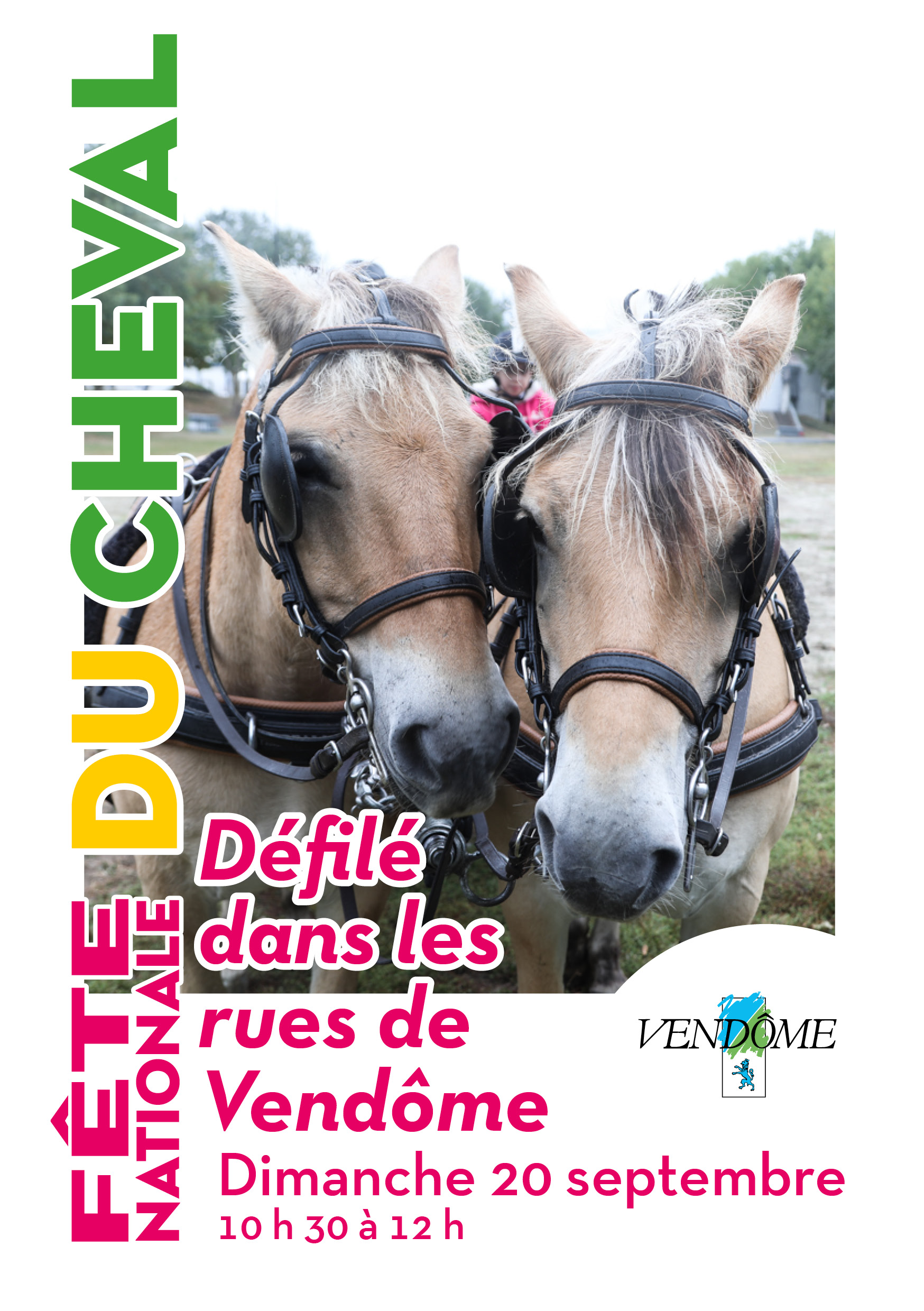 affiche fdc