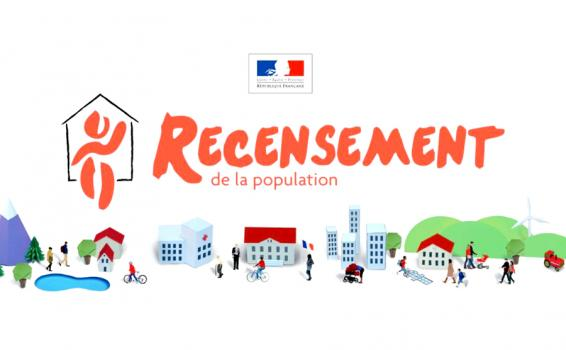 Recensement vendome