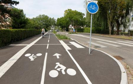 vignette piste cyclable